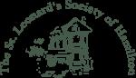st.leonard's logo